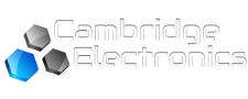 Cambridge Electronics, Inc.